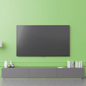 How To Choose A Good Smart TV