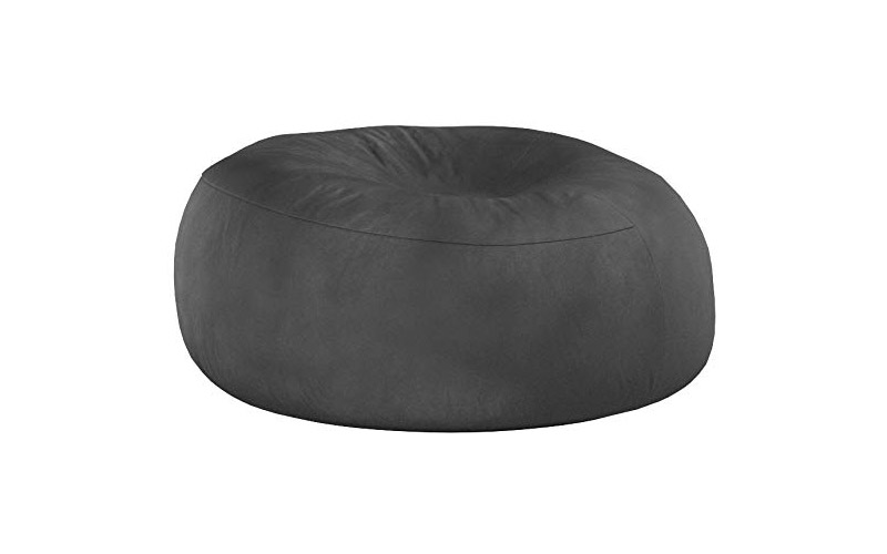 Chill Sack Bean Bag Couch