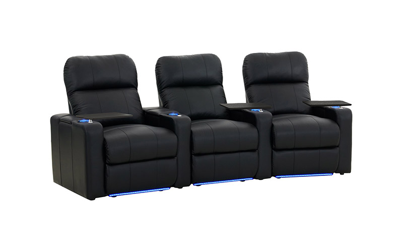 Best Couch for gamers