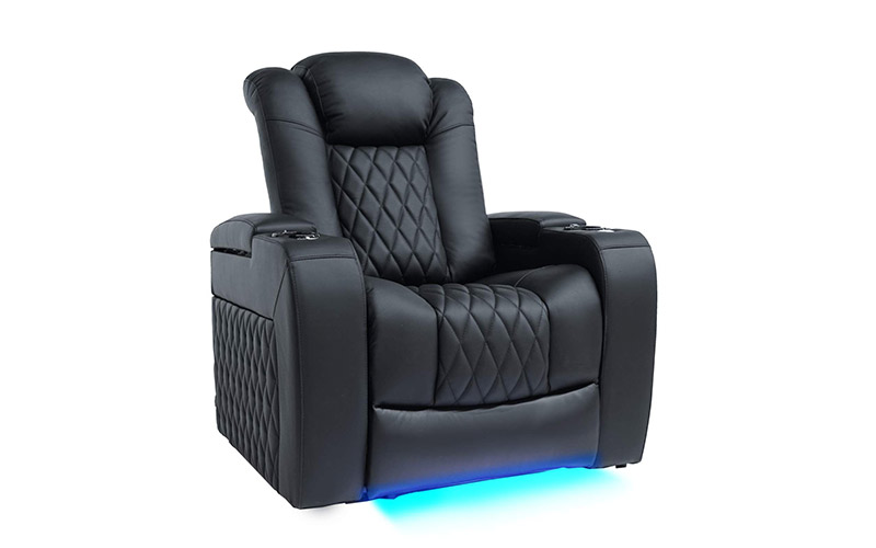 Best Couches for Gamers